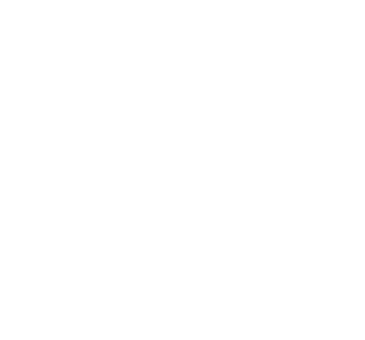 Tantra Massage Studio