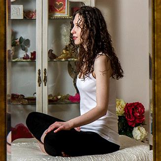 free cam to cam tantra massage studio