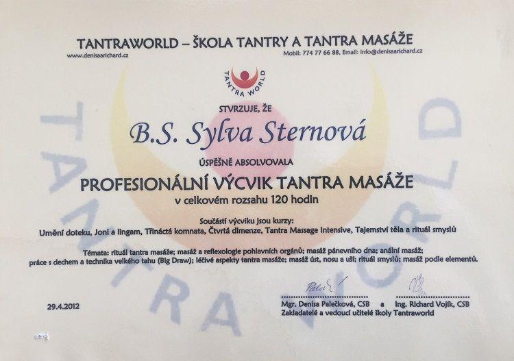 erotic massage in bøsse europe tantra massage in spain